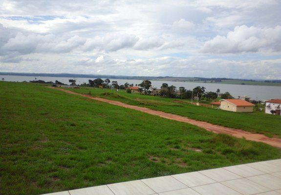 Otima casa riviera de santa cristina xiii paranapanema s.p.