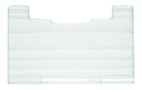 Prateleira compartimento extra frio consul crb36a crg36 e 39