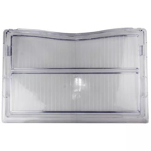 Prateleira geladeira electrolux dc45 dc46 dc47 dc48 dc49