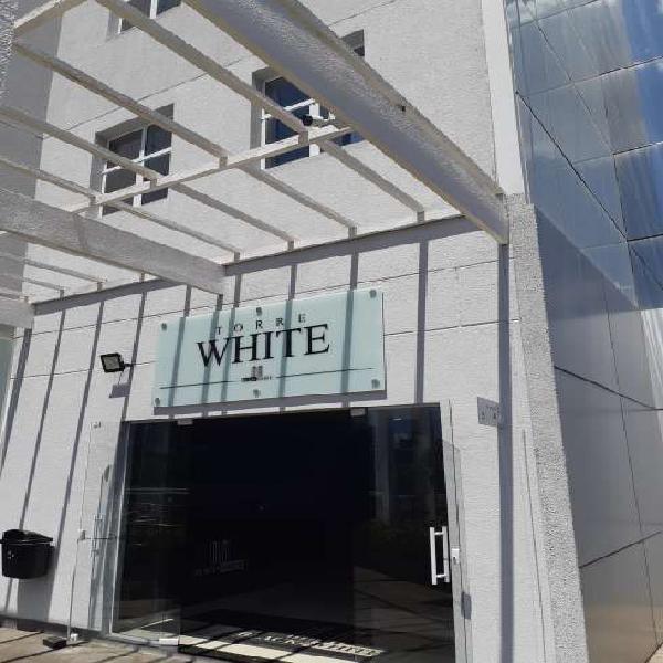 Sala comercial à venda, 51 m² por r$ 160.000 cod. sl2