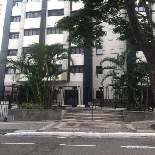 Sala comercial com 3 quartos para alugar, 40 m² por r$