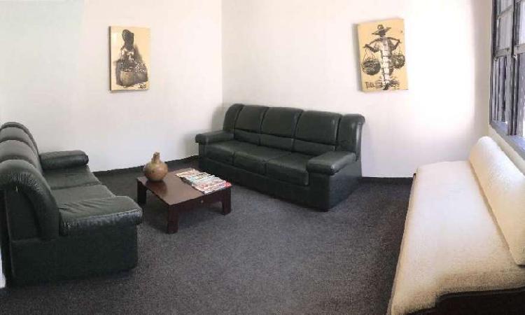 Sala comercial para alugar, 156 m² por r$ 3.950/mês cod.