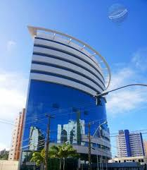 Sala comercial para alugar, 39 m² por r$ 2.000/mês cod.