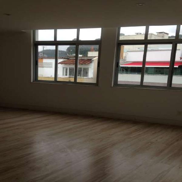Sala comercial para alugar, 60 m² por r$ 3.000/mês cod. w