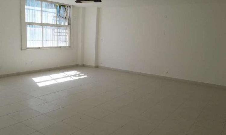 Sala comercial para alugar, 70 m² por r$ 1.100/mês cod.