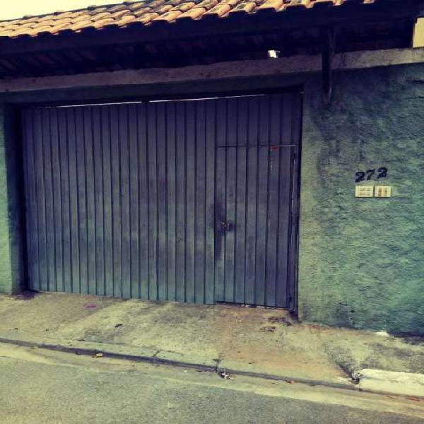 Sobrado com 2 quartos para alugar, 53 m² por r$ 1.200/mês