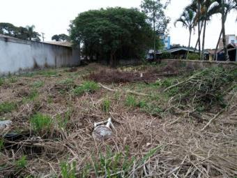 Terreno no cambiju – 120 metros da praia