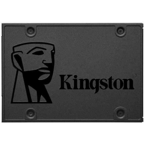 Ssd kingston 480gb a400