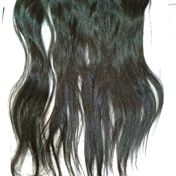 Tic tac cabelo humano dimilesi castanho escuro