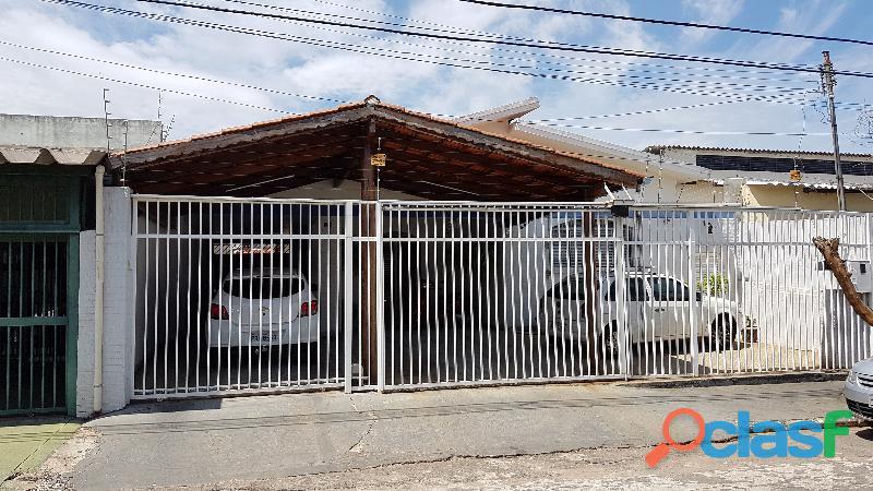 Vendo, troco, permuto, casa setor Coimbra, Goiânia por apto Caldas Novas 1