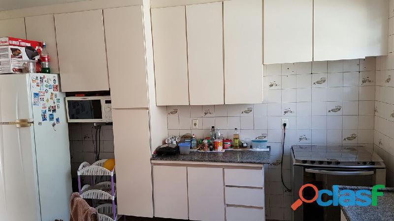 Vendo, troco, permuto, casa setor Coimbra, Goiânia por apto Caldas Novas 5