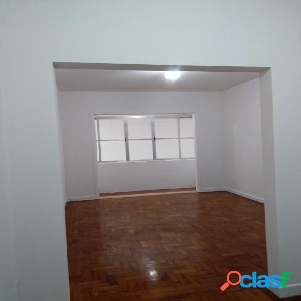 Apartamento 2 Dormitórios- Perto da Praia- José Menino- Sant