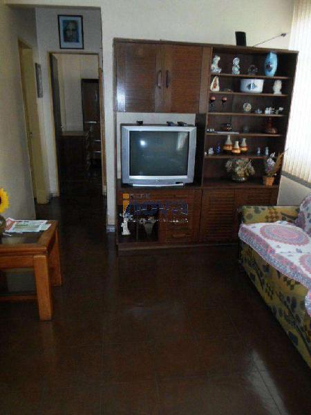 Apartamento, califórnia, 2 quartos, 1 vaga