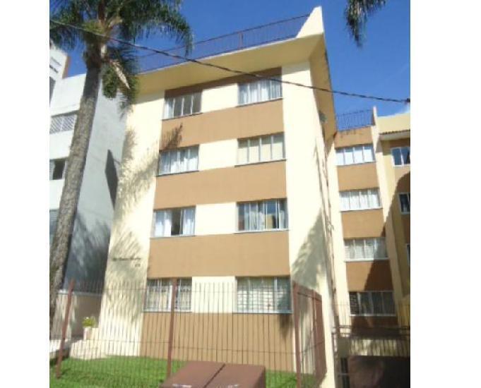 Apartamento vila izabel 2 quartos 68mts