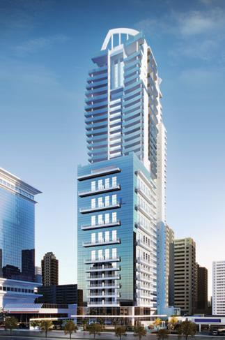 Apartamento com 1 quarto à venda, 110 m² por r$ 3.395.960