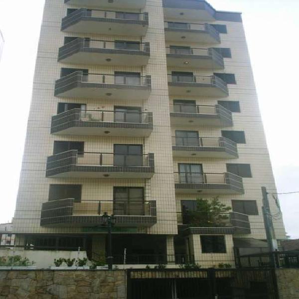 Apartamento com 1 quarto à venda, 51 m² por r$ 145.000