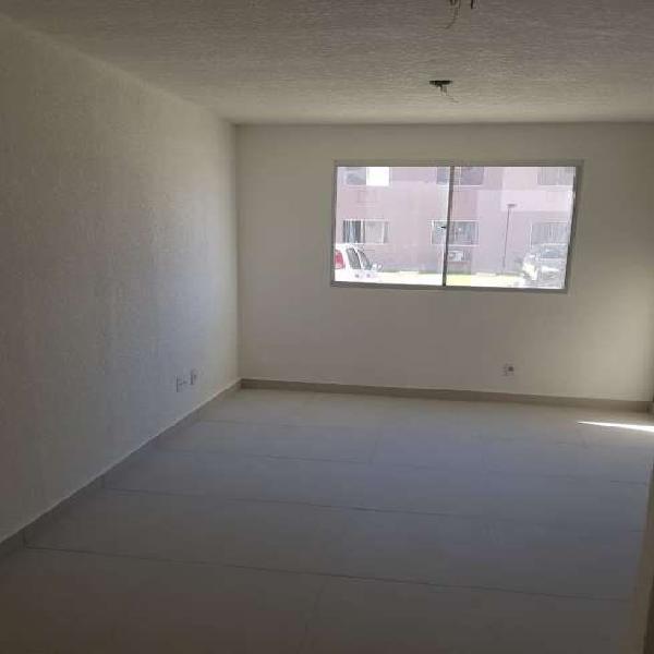 Apartamento com 2 quartos à venda, 40 m² por r$ 138.000