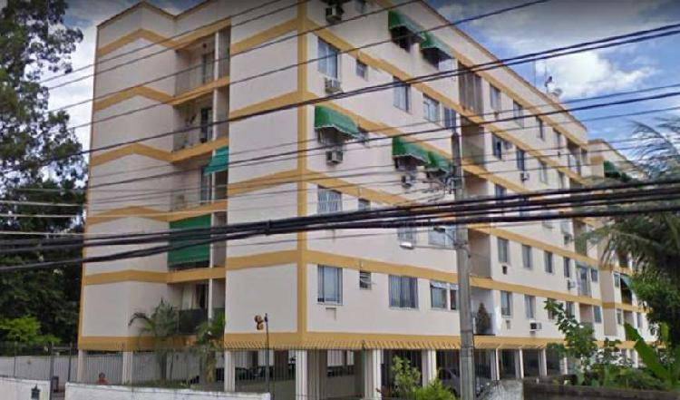 Apartamento com 2 quartos à venda, 45 m² por r$ 85.076