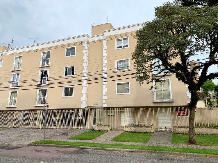 Apartamento com 2 quartos à venda, 52 m² por r$ 390.000