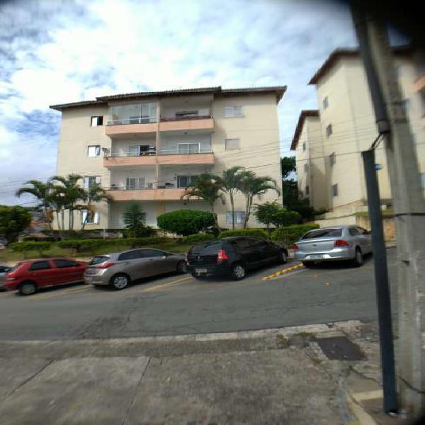 Apartamento com 2 quartos à venda, 57 m² por r$ 149.999