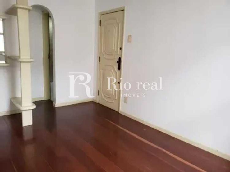 Apartamento com 2 quartos à venda, 58 m² por r$ 1.200.000
