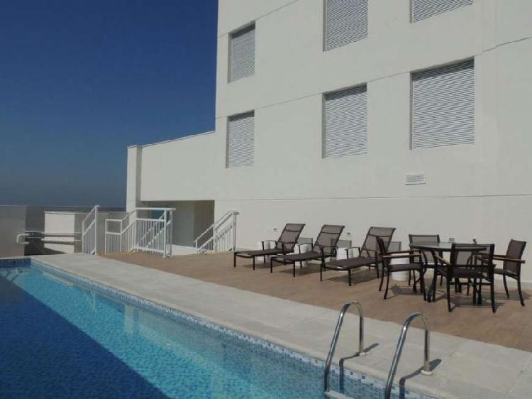 Apartamento com 2 quartos à venda, 66 m² por r$ 488.401