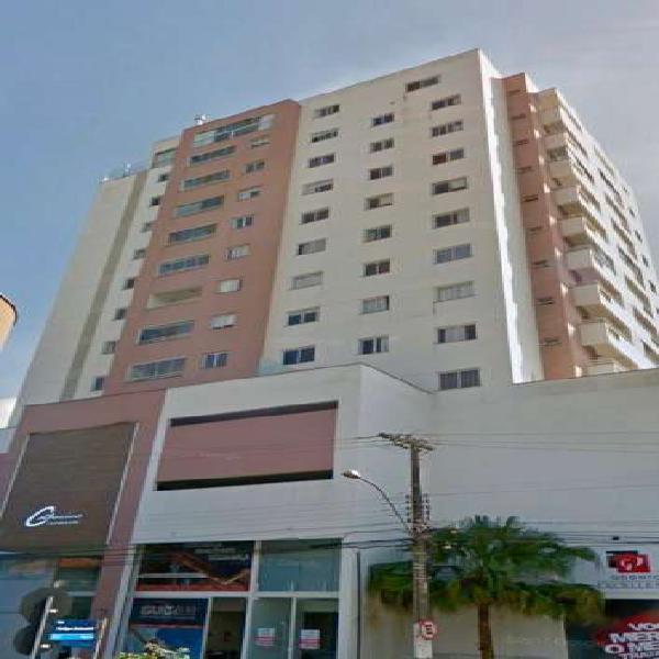 Apartamento com 2 quartos à venda, 74 m² por r$ 350.000