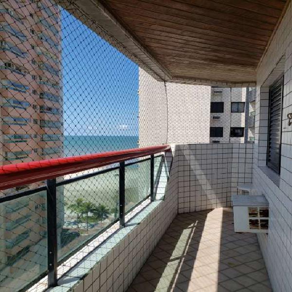 Apartamento com 2 quartos à venda, 89 m² por r$ 230.000