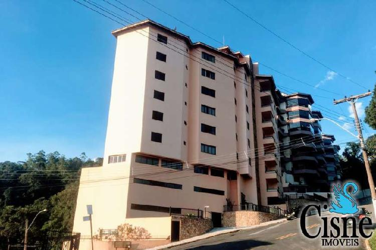 Apartamento com 2 quartos à venda, 90 m² por r$ 298.000