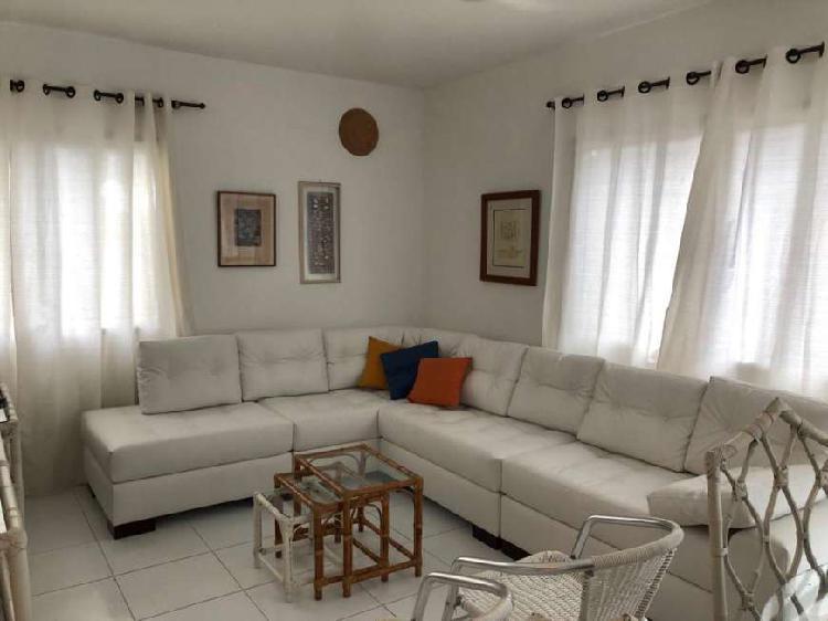 Apartamento com 3 quartos à venda, 100 m² por r$ 365.000