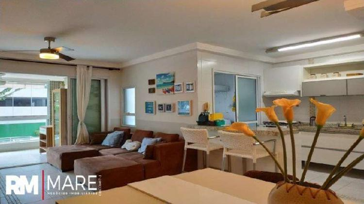 Apartamento com 3 quartos à venda, 114 m² por r$ 1.199.500