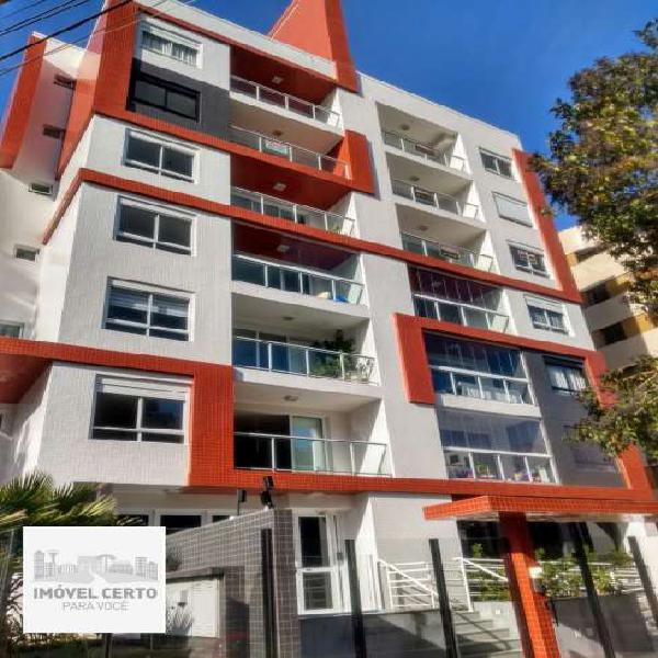 Apartamento com 3 quartos à venda, 141 m² por r$ 1.220.000