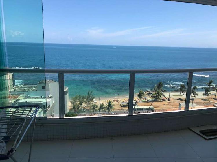 Apartamento com 3 quartos à venda, 230 m² por r$ 1.500.000