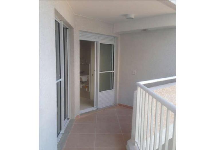 Apartamento com 3 quartos à venda, 65 m² por r$ 379.000