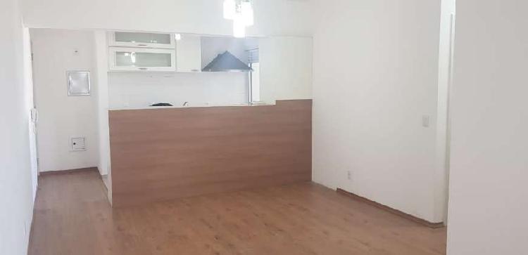 Apartamento com 3 quartos à venda, 82 m² por r$ 430.000