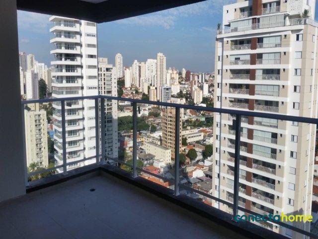 Apartamento com 3 quartos à venda, 92 m² por r$ 860.000