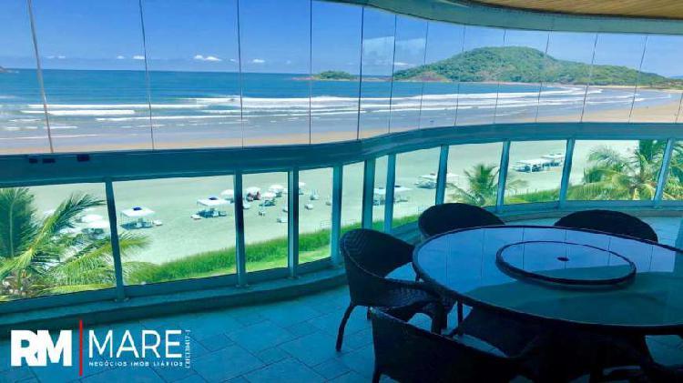Apartamento com 4 quartos à venda, 175 m² por r$ 3.199.700