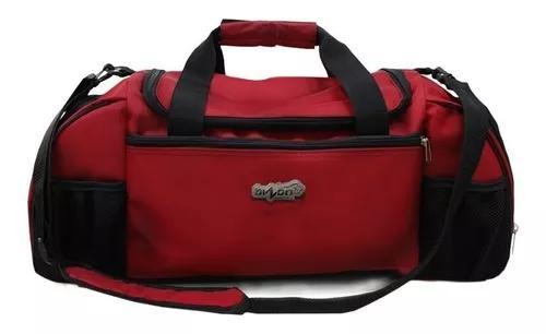 Bolsa térmica six bag acad