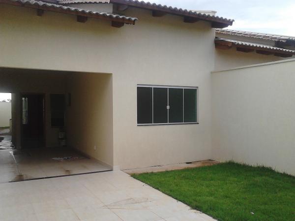 Casa com 3 quartos à venda, 110 m² por r$ 255.000 cod.