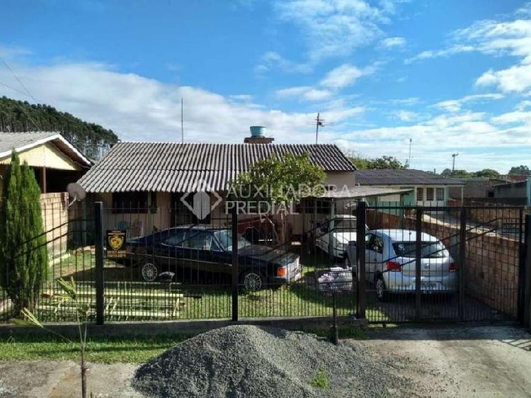 Casa com 3 quartos à venda, 128 m² por r$ 280.000 cod.