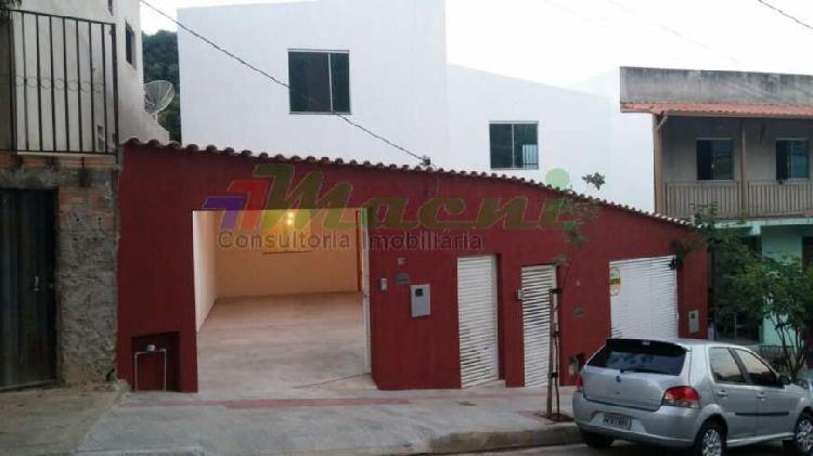 Casa com 3 quartos à venda, 175 m² por r$ 260.000 cod.