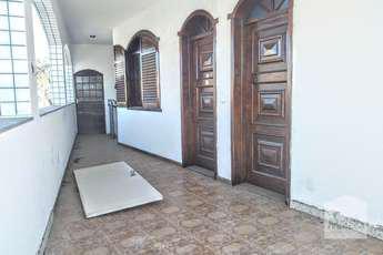 Casa com 5 quartos para alugar no bairro santa mônica,