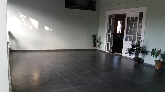 Casa em itatiba em excelente localização