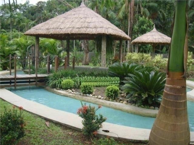 Chácara com 3 quartos à venda, 625 m² por r$ 980.000 cod.