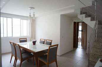 Cobertura com 2 quartos à venda no bairro castelo, 140m²