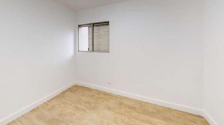 Cobertura com 3 quartos à venda, 97 m² por r$ 850.000 cod.