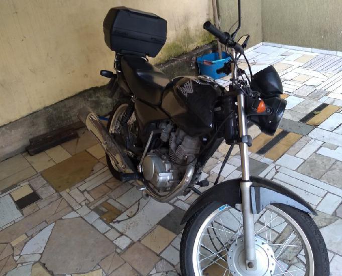 Honda cg 150 titan ks 20052005