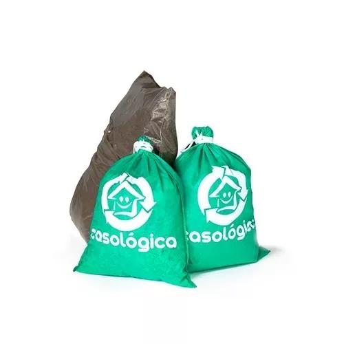 Kit compostag