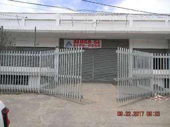Loja para alugar no bairro cidade industrial, 230m²
