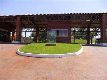 Lote à venda no bairro residencial villa verde, 1184m²